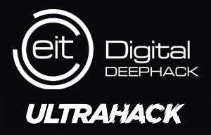 Ultrahack Hackathon